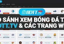 Kênh tường thuật truyền hình trực tiếp bóng đá, link xem trực tuyến thể thao đêm hôm nay, không giật lag, chất lượng cao HD, tốc độ nhanh nhất Việt Nam Không những là nơi cho bạn xem bóng đá trực tiếp, còn là nơi thay thế các kênh K+ (K Cộng), VTV, VTV1, VTV3, VTV5, VTV6.